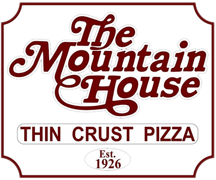 Mountain House Pizza